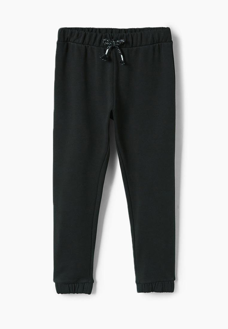 Спортивные брюки Mango Kids (Манго Кидс) 33040827