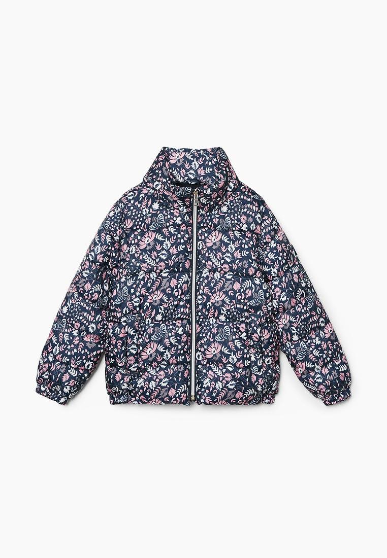 Куртка Mango Kids (Манго Кидс) 33023708