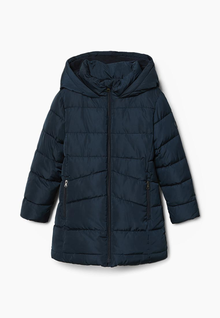 Куртка Mango Kids (Манго Кидс) 33025714