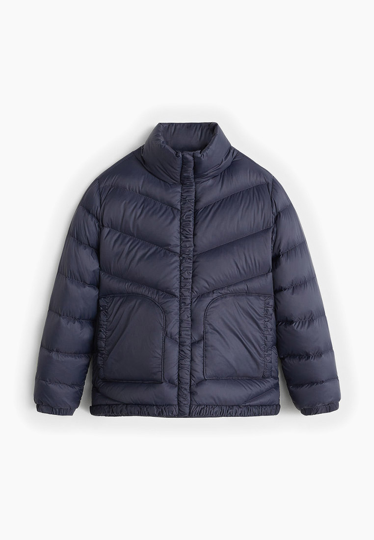 Куртка Mango Kids (Манго Кидс) 53043704