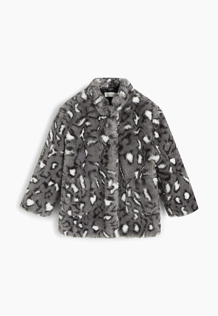 Куртка Mango Kids (Манго Кидс) 53005020