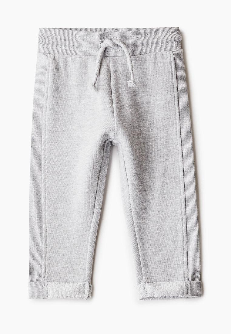 Спортивные брюки для девочек Mango Kids (Манго Кидс) 77992898