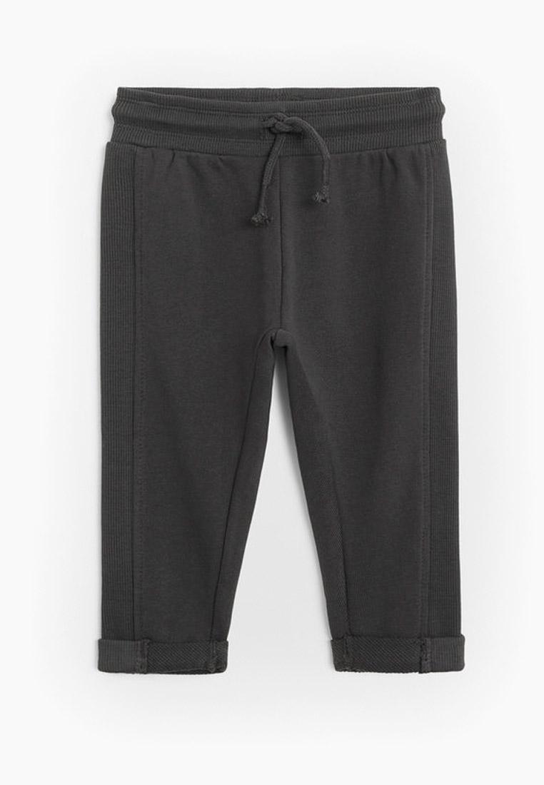 Спортивные брюки Mango Kids (Манго Кидс) 77092898