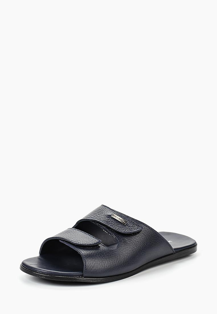 Мужские сандалии Matt Nawill 762295NVF