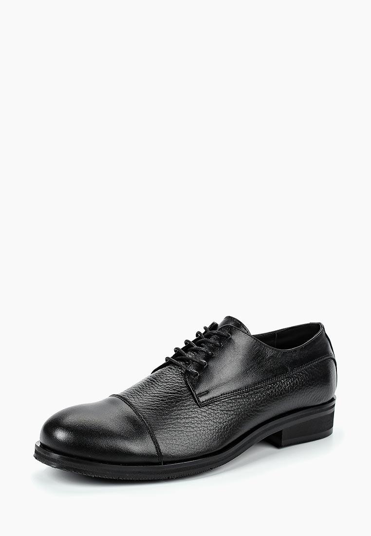Мужские туфли Matt Nawill 777331BF