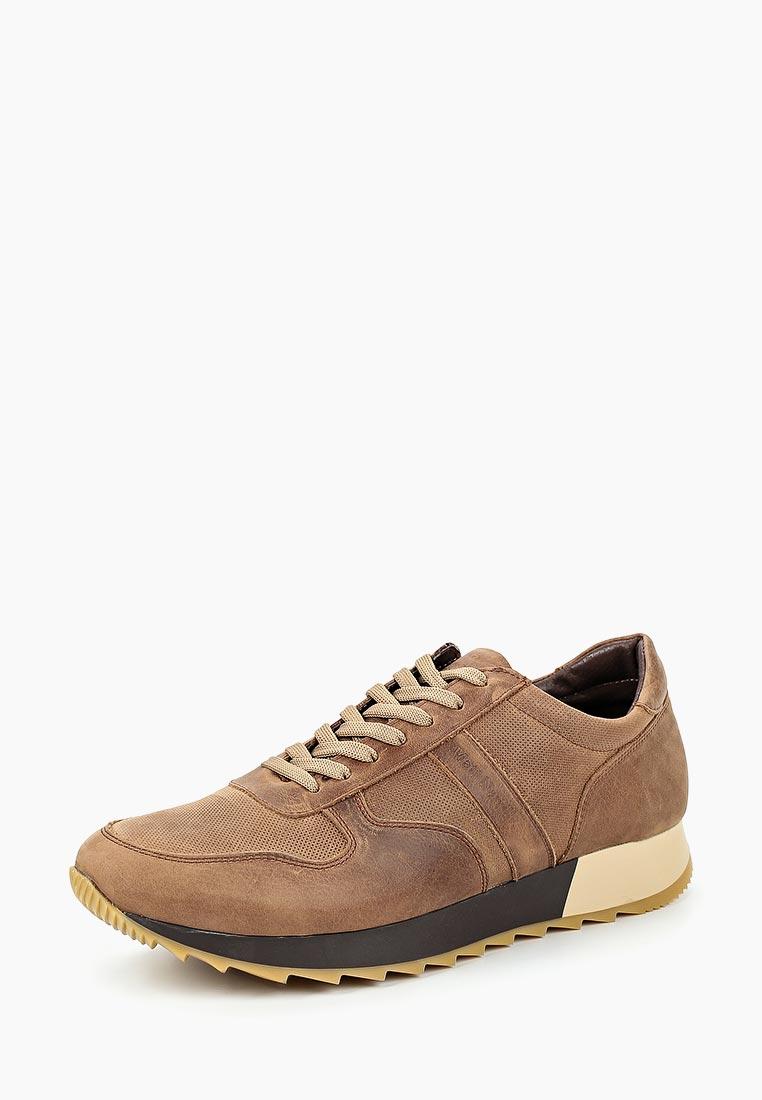 Мужские кроссовки Matt Nawill 770090BRA
