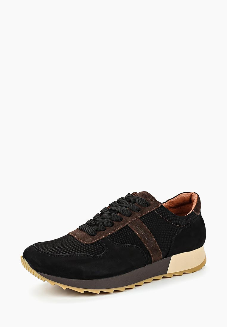 Мужские кроссовки Matt Nawill 770090BRC