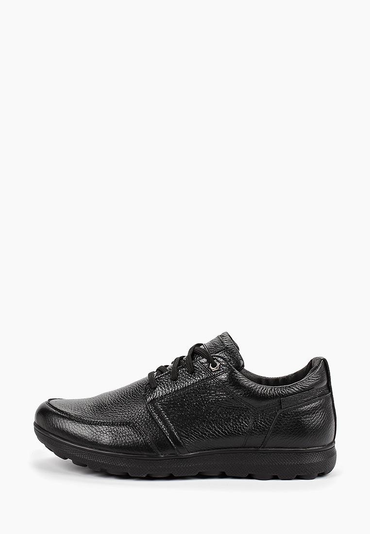 Мужские туфли Matt Nawill 781370BF