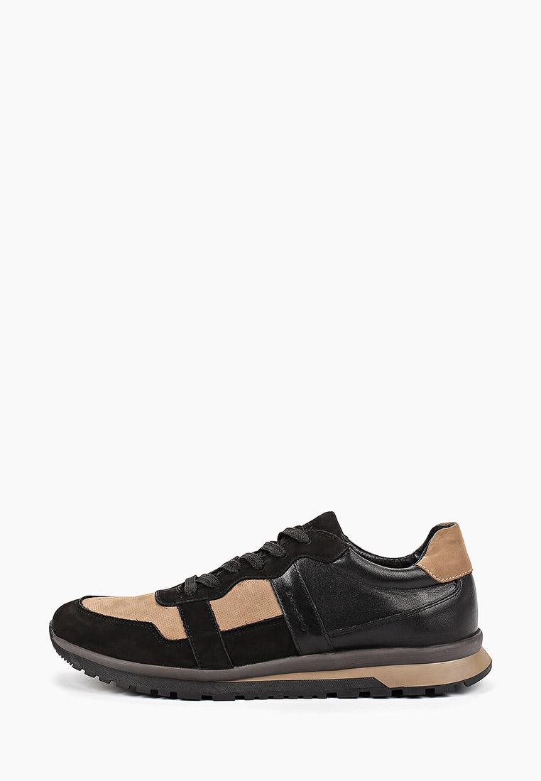 Мужские кроссовки Matt Nawill 871390CN
