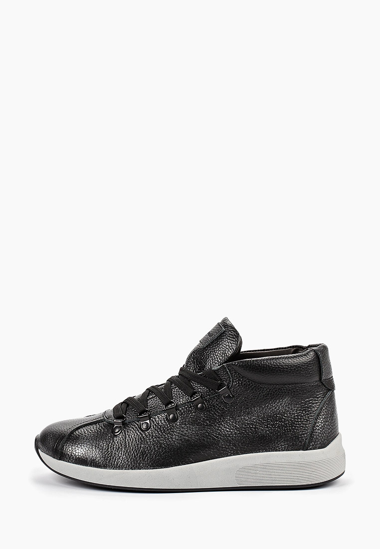 Мужские кроссовки Matt Nawill 901409GF