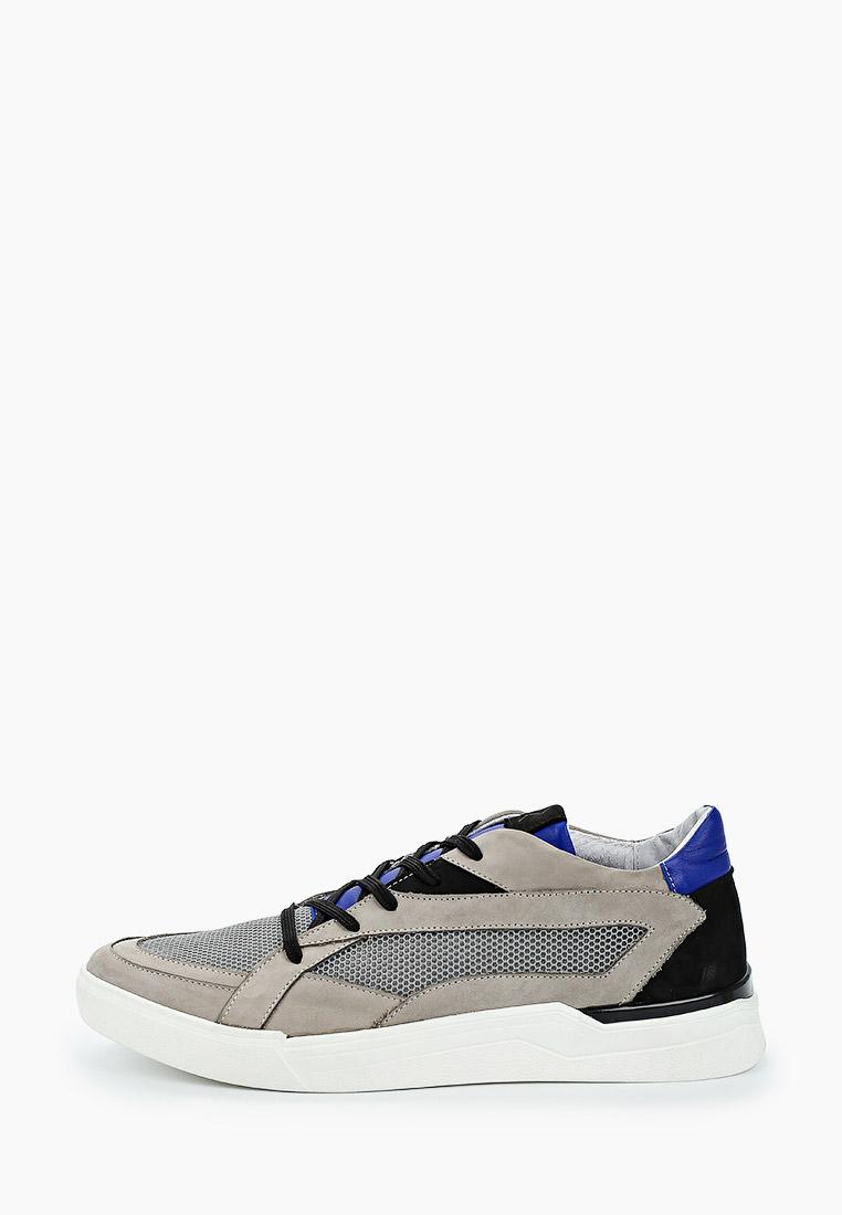 Мужские кроссовки Matt Nawill 941448GN