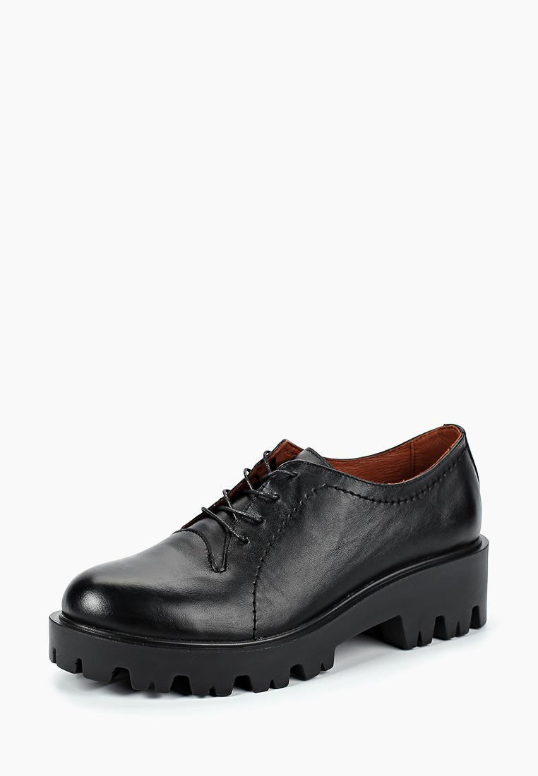 Женские ботинки Matt Nawill 643144BA