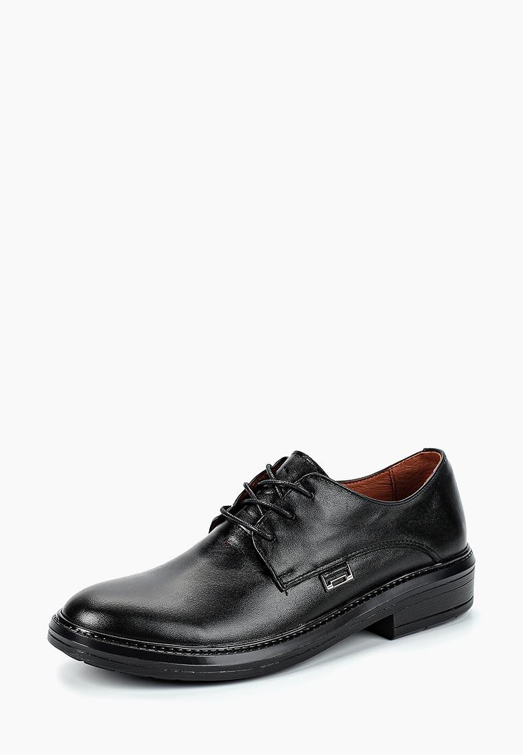 Женские ботинки Matt Nawill 798246BA