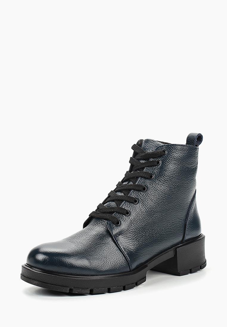 Женские ботинки Matt Nawill 768314BLF
