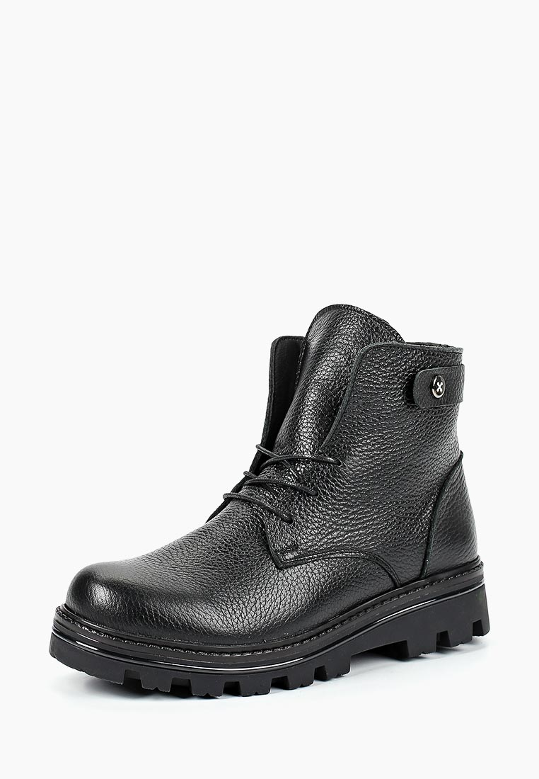 Женские ботинки Matt Nawill 802253BF