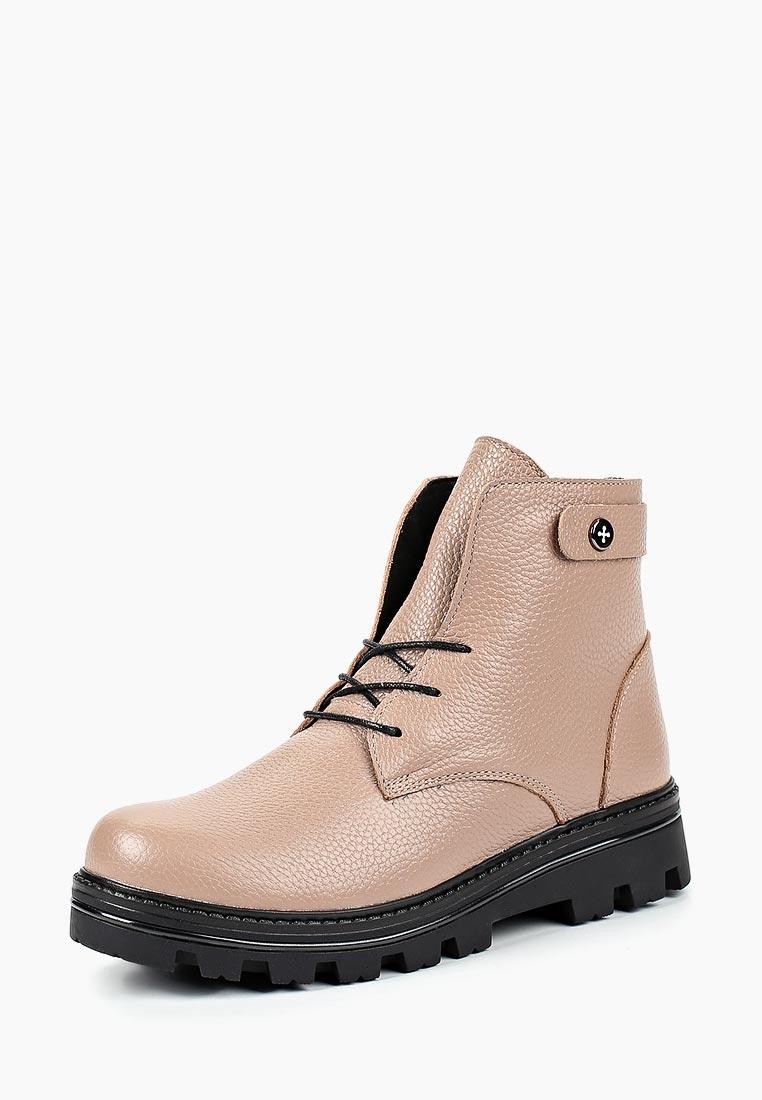 Женские ботинки Matt Nawill 802253PF