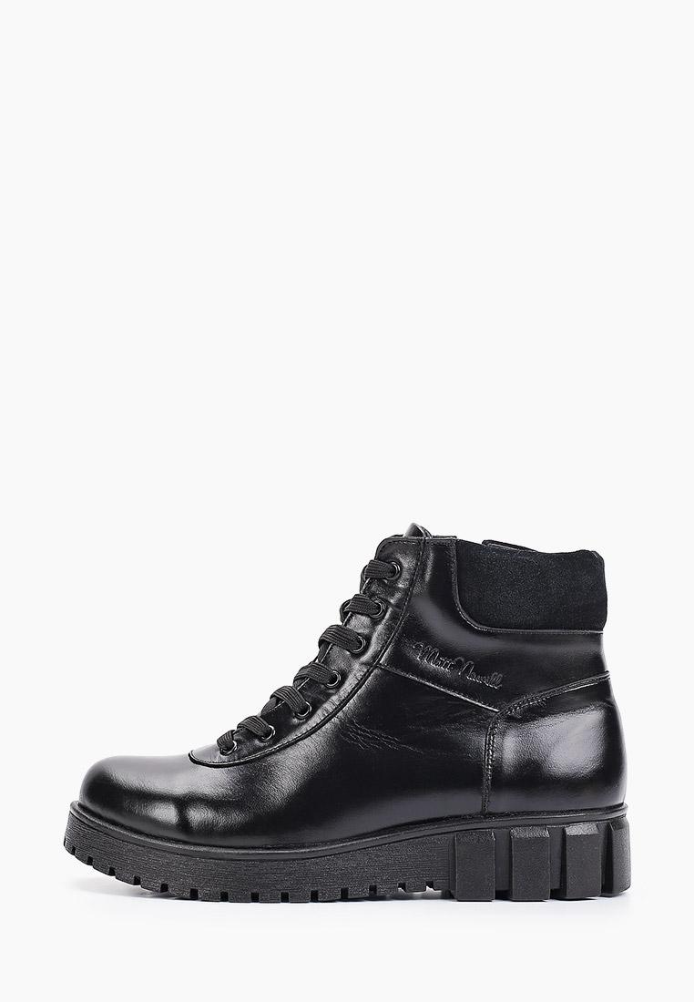 Женские ботинки Matt Nawill 723385BA