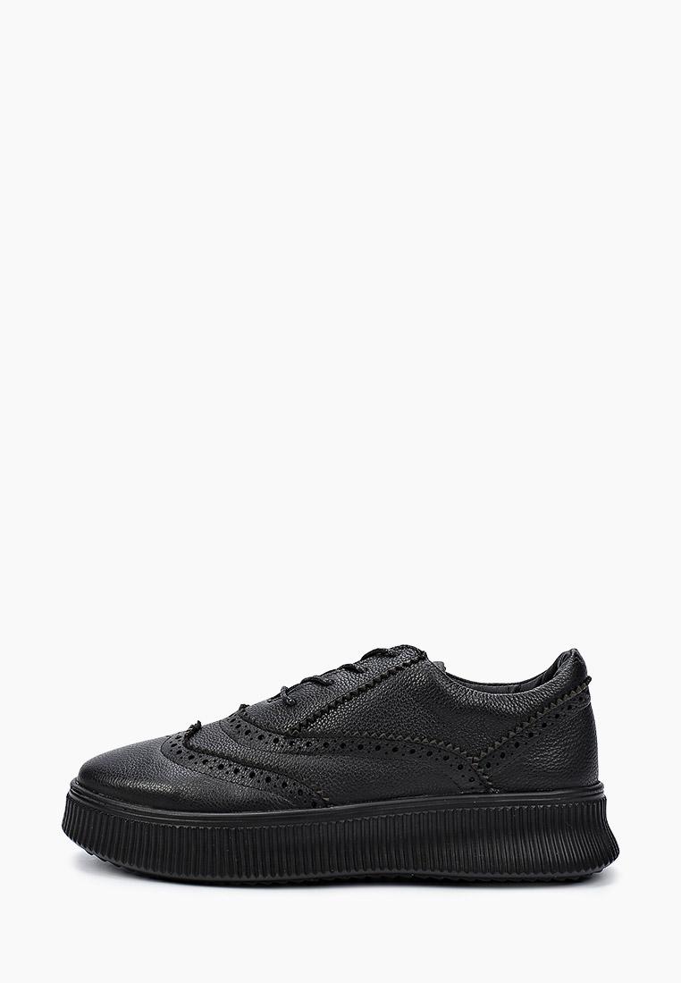 Женские ботинки Matt Nawill 960464BA