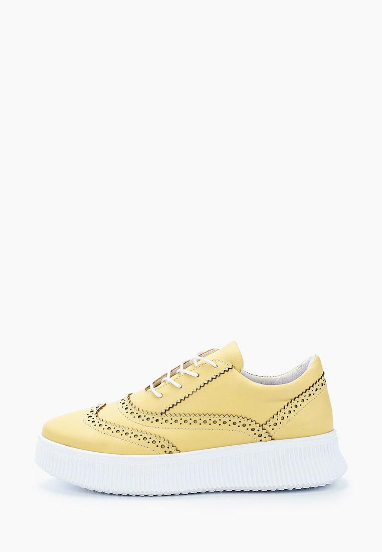 Женские ботинки Matt Nawill 960464YA