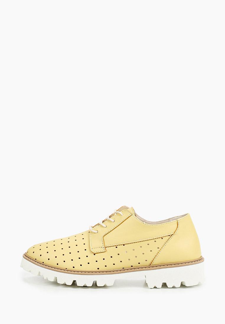Женские ботинки Matt Nawill 945468YA