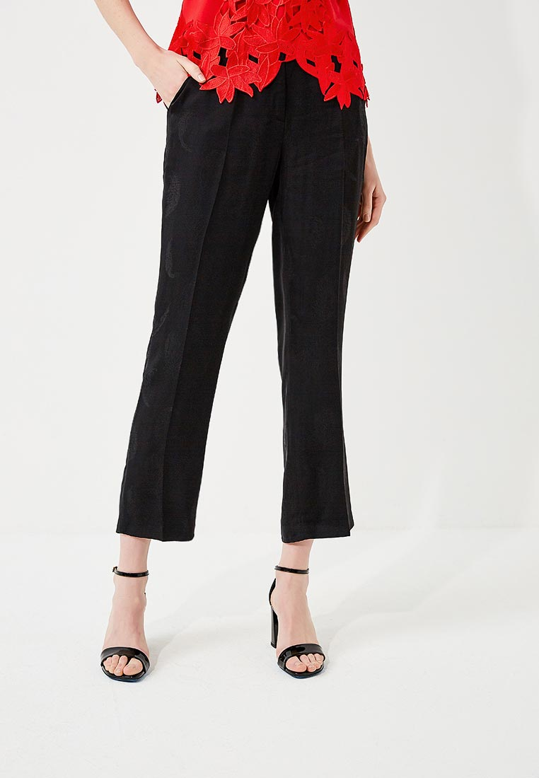 Женские классические брюки Marciano Los Angeles 82G130 8691Z