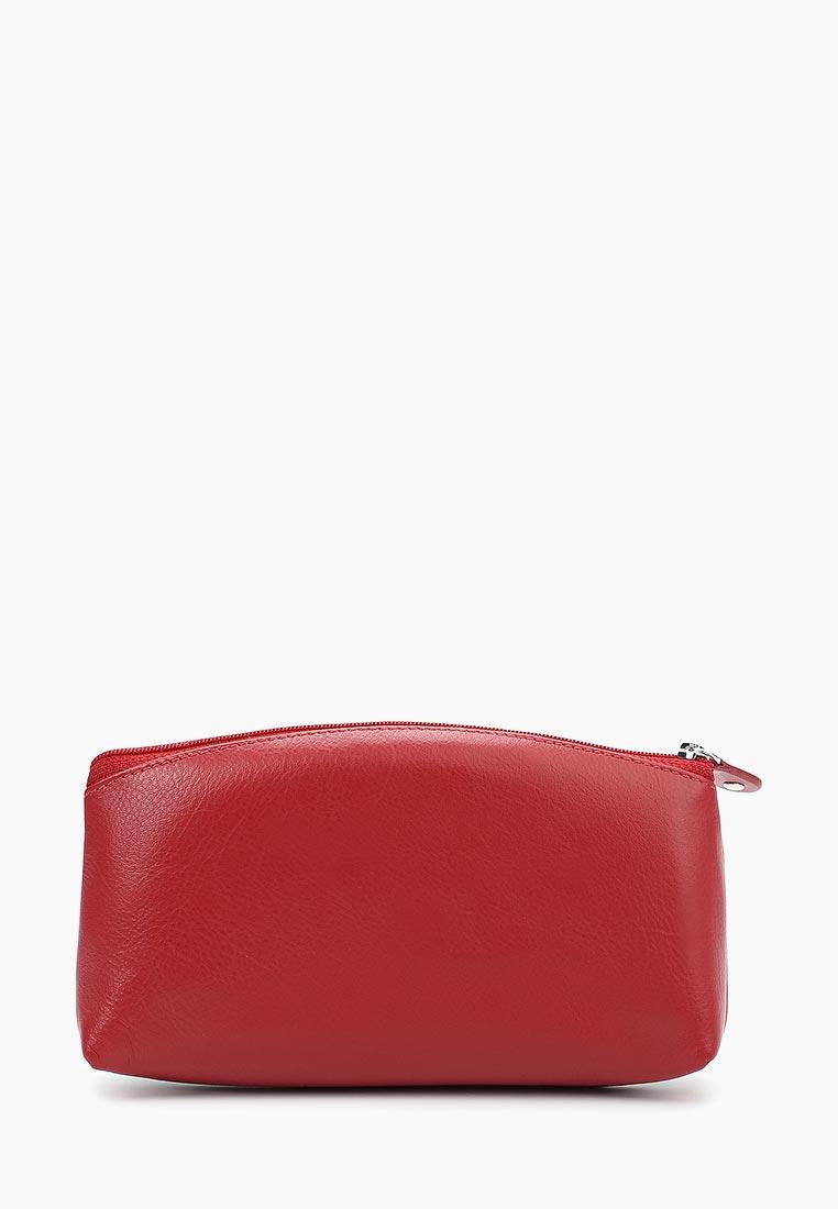 Косметичка Mano 13412 red: изображение 2