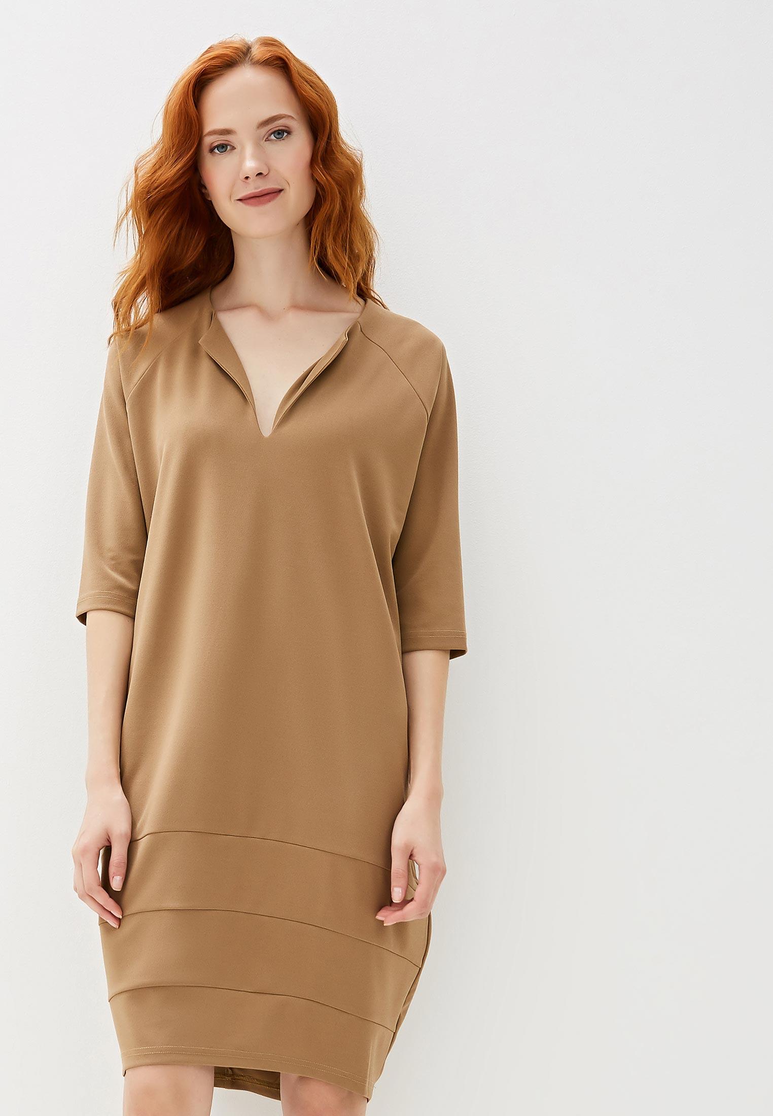 Платье Massimiliano Bini LA119-5122
