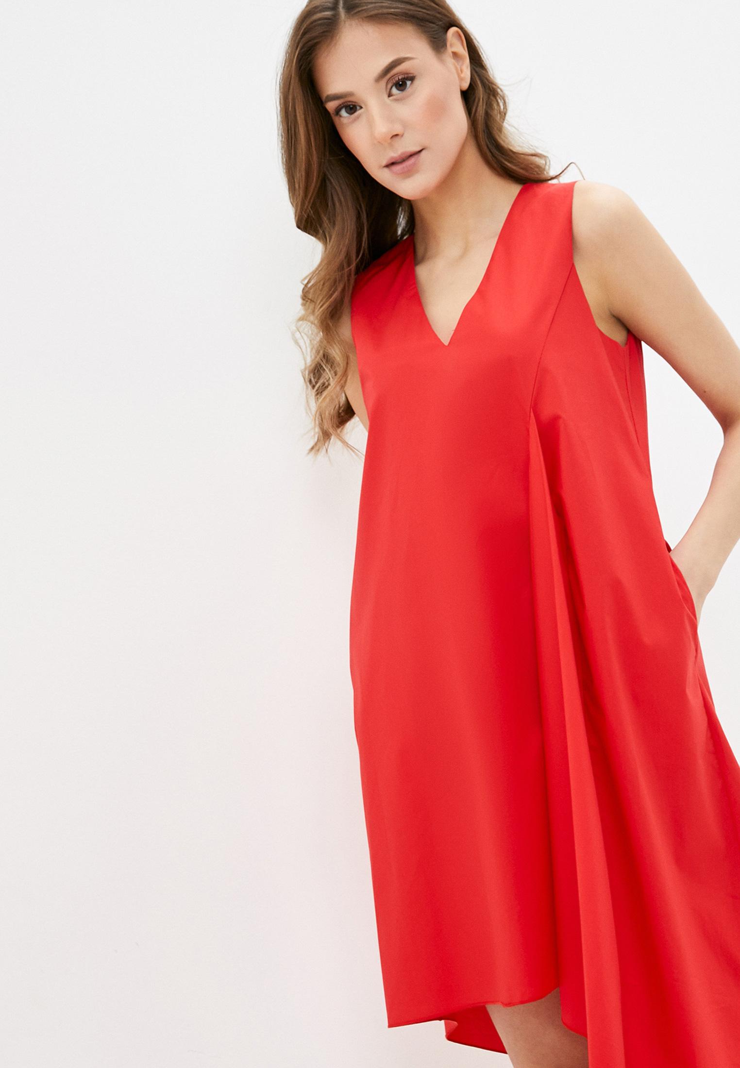 Платье Massimiliano Bini LA120-1018