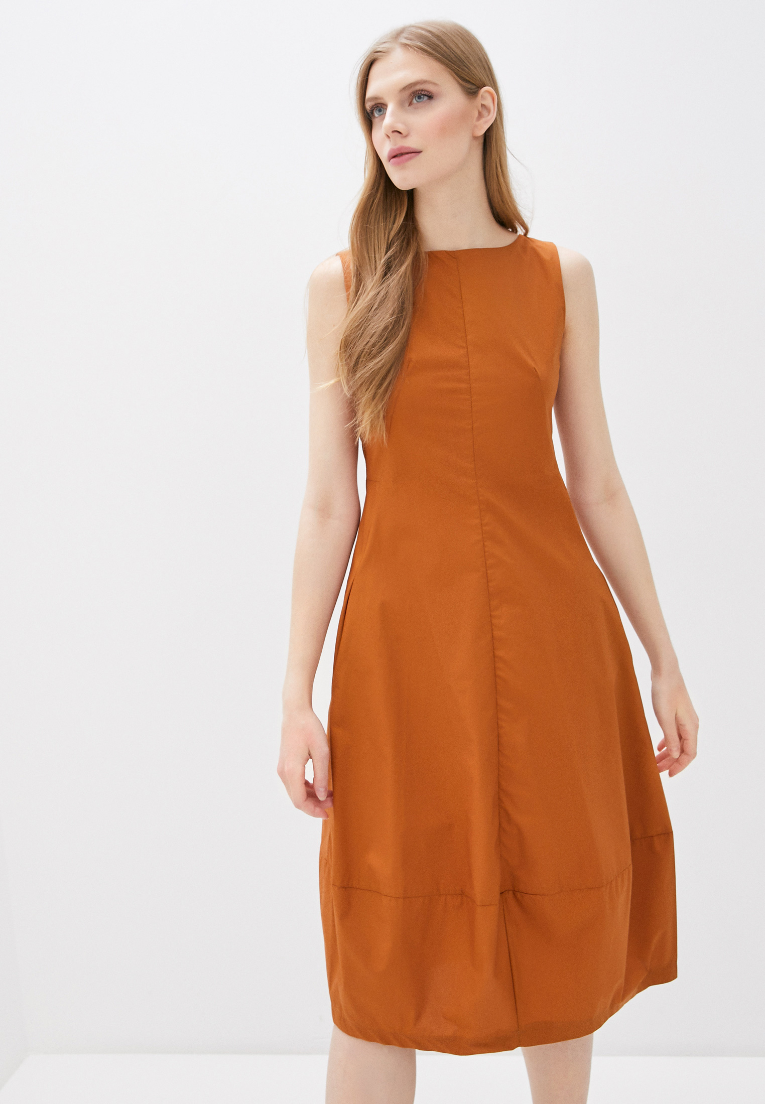 Платье Massimiliano Bini LA120-1044