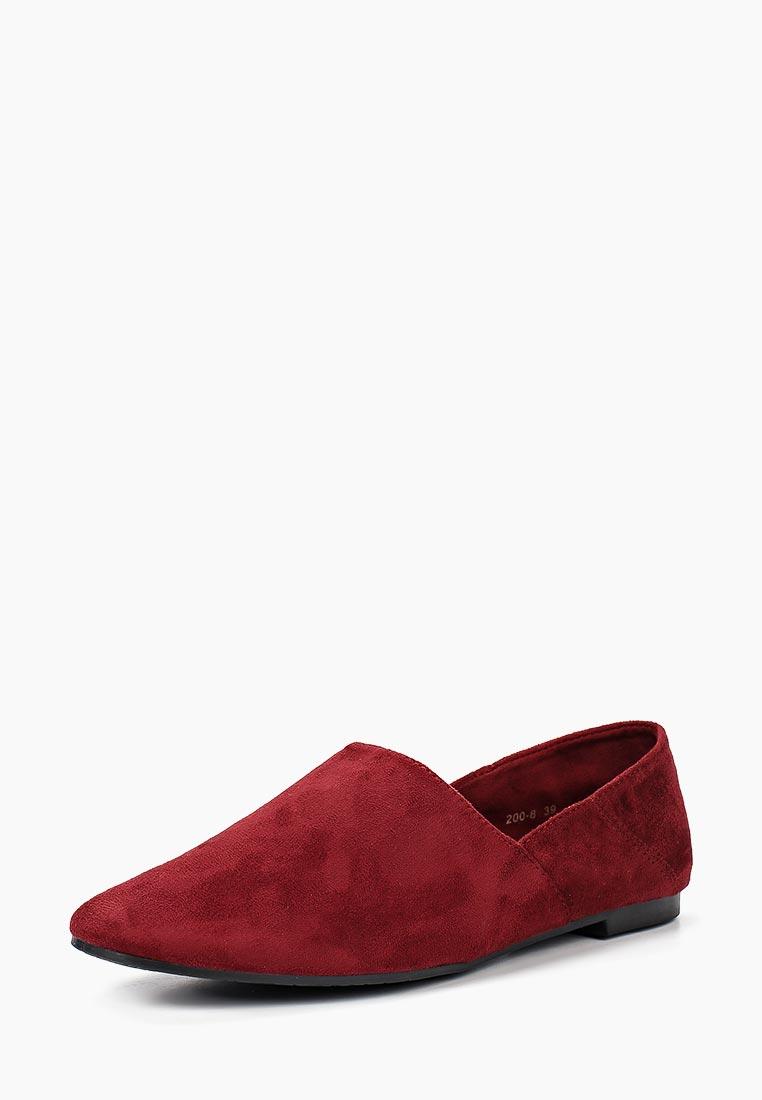 Max Shoes 200-8: изображение 1