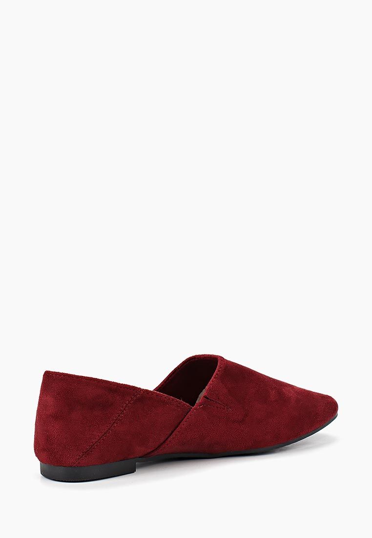 Max Shoes 200-8: изображение 2