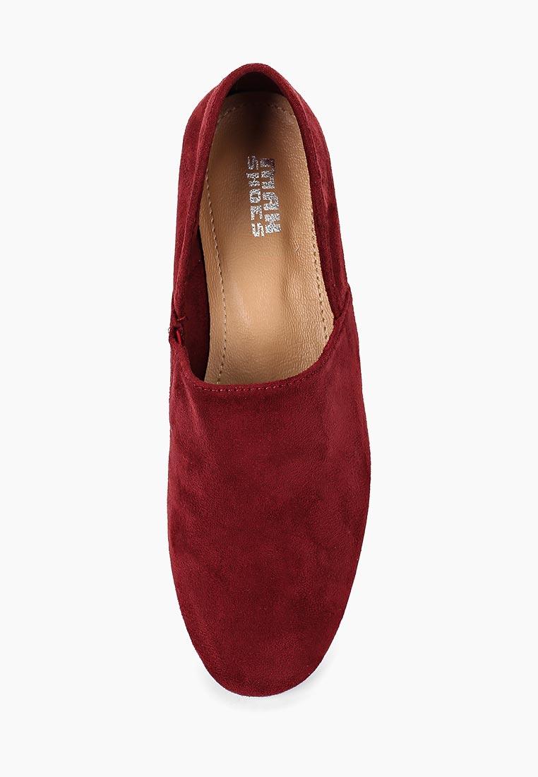 Max Shoes 200-8: изображение 4