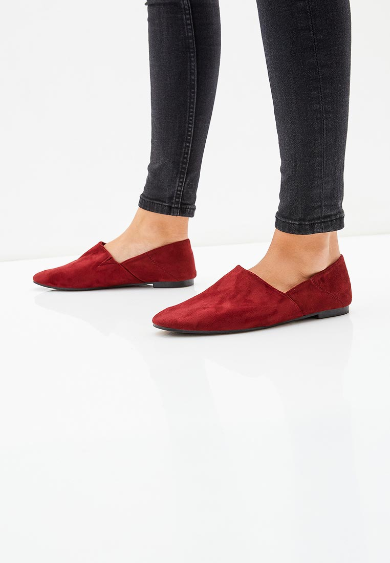 Max Shoes 200-8: изображение 5