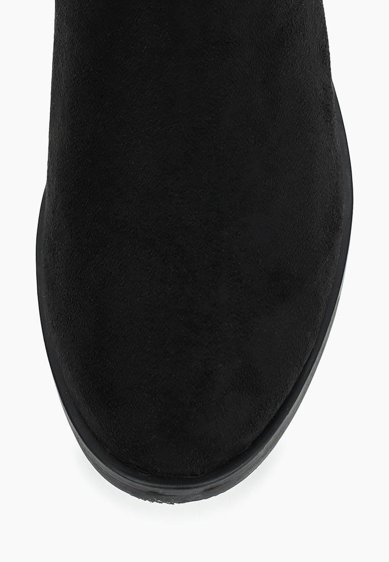 Max Shoes 80-19(A11539-9): изображение 4