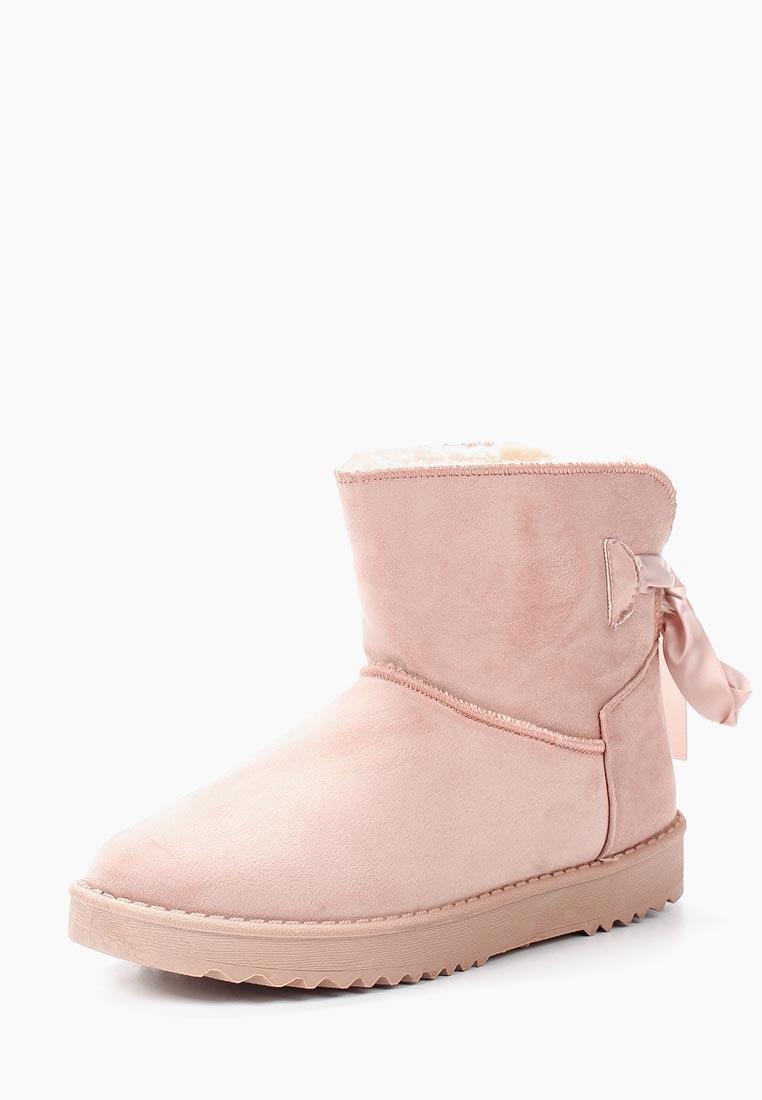 Женские угги Max Shoes PM-175