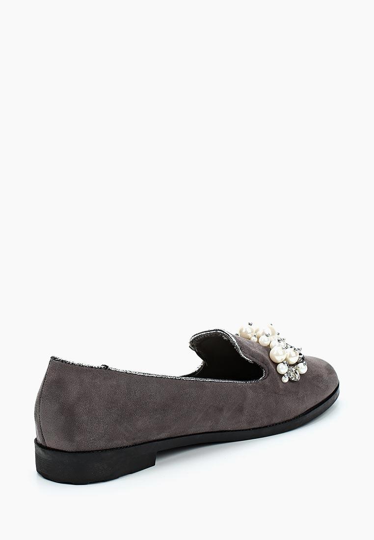 Max Shoes 026-11: изображение 2
