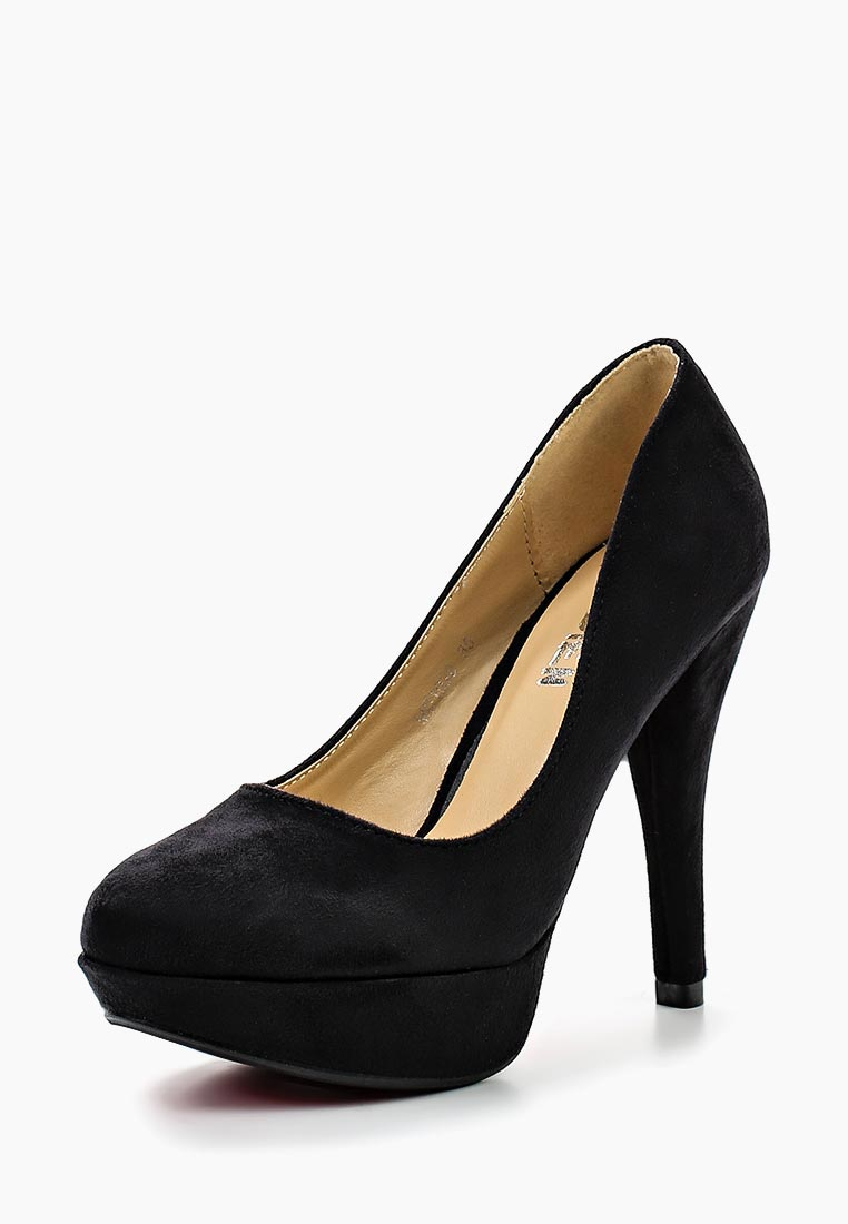 Женские туфли Malien MD1020