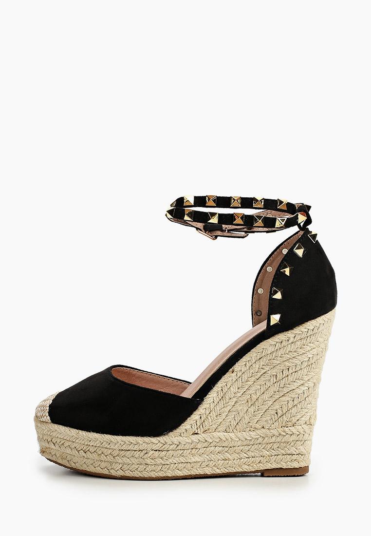 Женские туфли Malien F5-2020-13