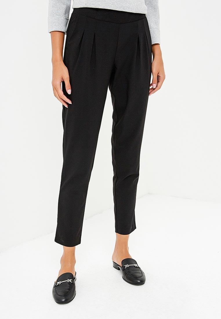 Женские зауженные брюки Mamalicious 20005710