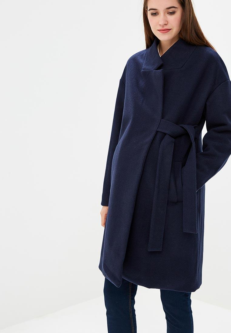 Женские пальто Mamalicious 20008795: изображение 1