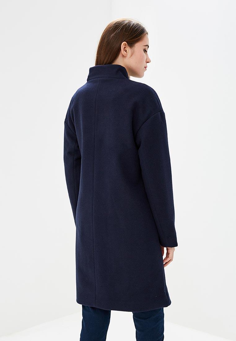 Женские пальто Mamalicious 20008795: изображение 3