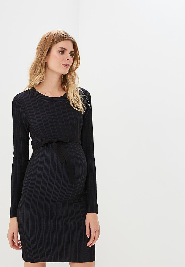 Платье Mamalicious 20009257
