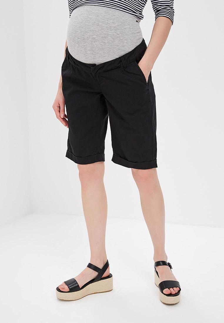 Женские повседневные шорты Mamalicious 20009917