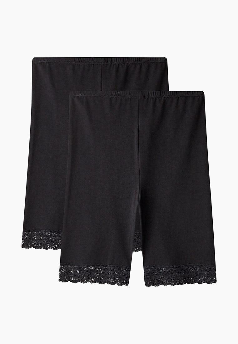 Женские повседневные шорты Mamalicious 20011055