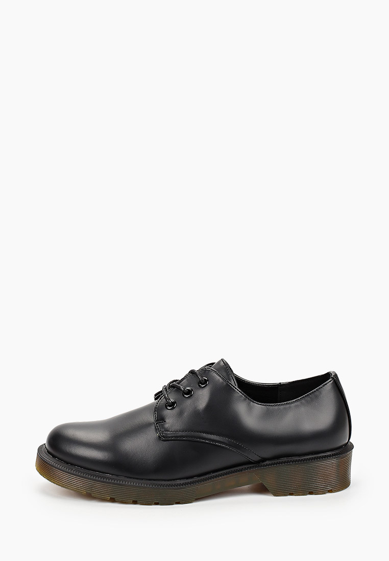 Женские ботинки Martin Pescatore F21-MT90