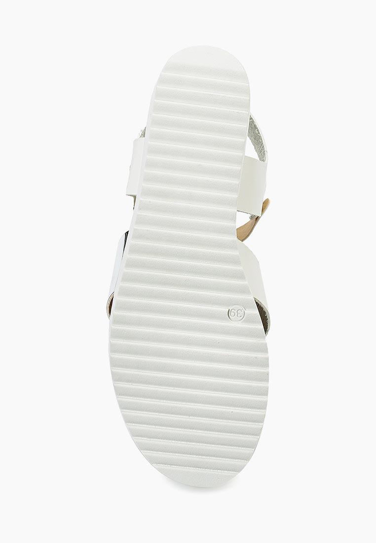 Женские босоножки Martin Pescatore F21-23251: изображение 18