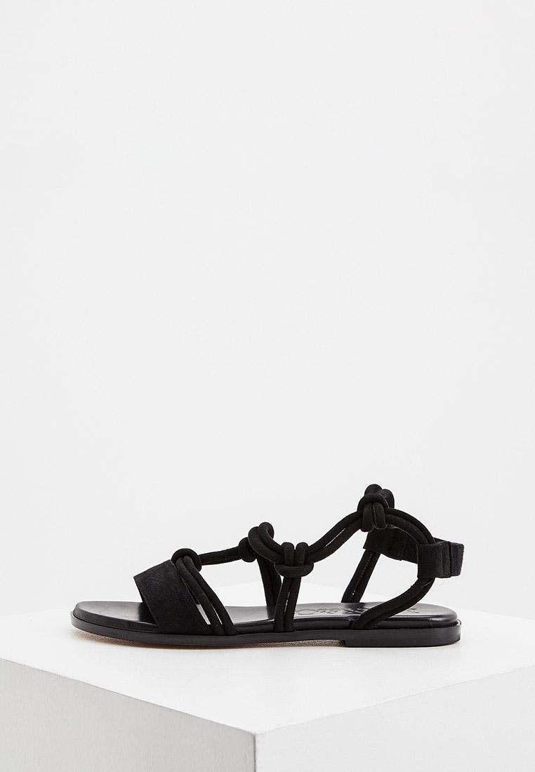Женские сандалии Max&Co V5210720