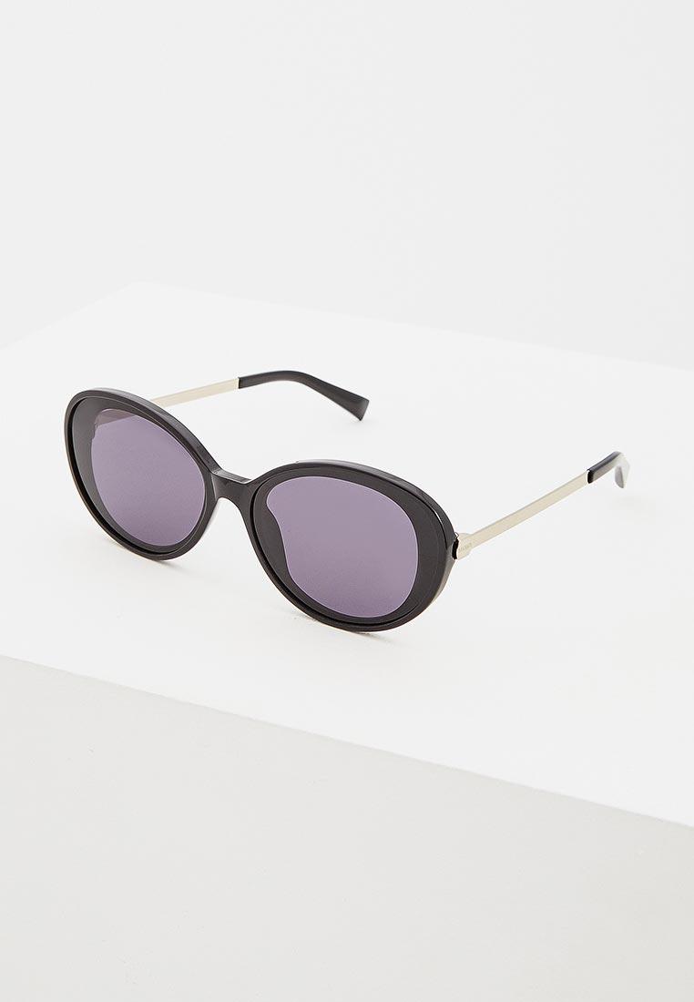 Женские солнцезащитные очки MAX&Co MAX&CO.392/S