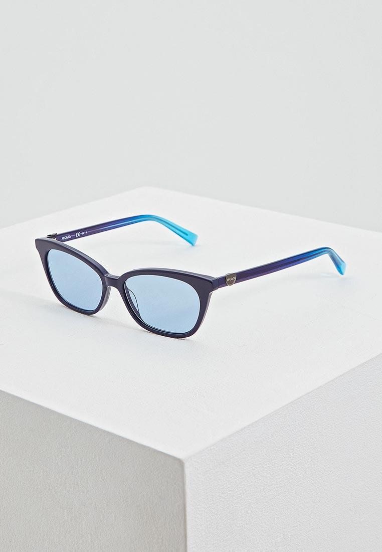 Женские солнцезащитные очки MAX&Co MAX&CO.402/S