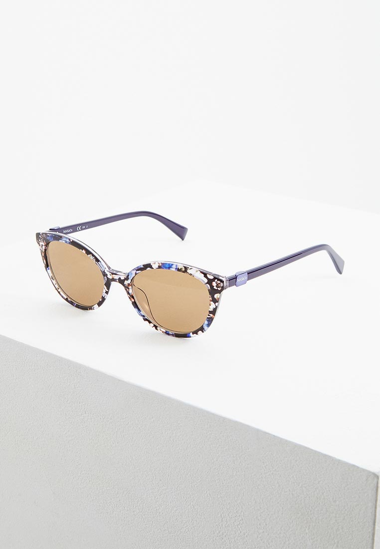 Женские солнцезащитные очки MAX&Co MAX&CO.398/G/S